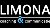 Limona | Coaching & Communicatie Logo